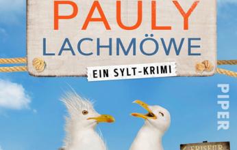 Gisa-Pauly-Lachmoewe-346x220.png