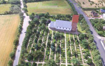 St-Severin-von-oben-346x220.jpg