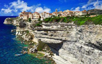 25-Frankreich_Korsika_Bonifacio_iStock-534274441-346x220.jpg