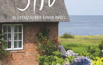 Angela-Woehrmann-Repenning-Sylt-Bluetenzauber-einer-Insel-1-346x220.jpg