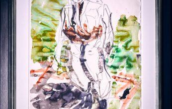 Georg-Baselitz-Die-Helden-1982-346x220.jpg