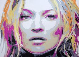 Kate-Moss-150-x-150-260x188.jpg