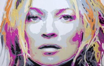 Kate-Moss-150-x-150-346x220.jpg