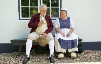 Titel-Uwe-Peters-und-seine-Frau-Inge-l-Kleemann-346x220.jpg
