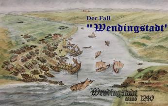 Vortrag-Guenter-Schroeder-346x220.png