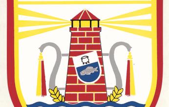 Westerlaender-Musikverein-Logo-346x220.png