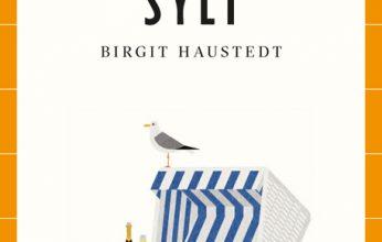 Birgit-Haustedt-Sylt-–-Lieblingsorte-346x220.jpg