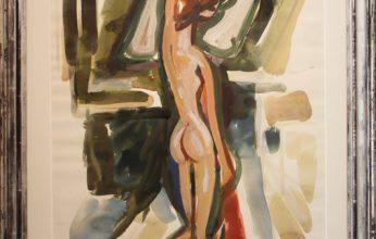 Friedrich-Karl-Gotsch-1900-1984-Weiblicher-Akt-vor-dem-Dachfenster-Gouache-1965-346x220.jpg