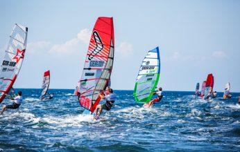 Multivan-Surf-Cup-Sylt-2019-©CWLightnic-Photography-4-346x220.jpg