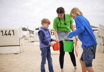 Nachhaltige-Strandolympiade_Villa-Kunterbunt-ISTS_Foto-Lars-Jockumsen-5-360x250.jpg