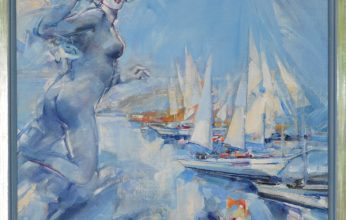 Vanni-Saltarelli-Azzurro-50-x-60-cm-346x220.jpg