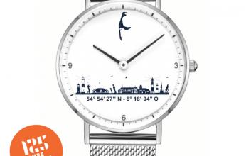 Wegst-Sylt-Uhr-346x220.png