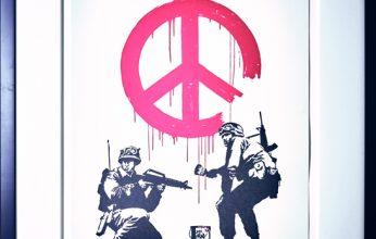 Banksy-CND-Soldiers-2005-346x220.jpg