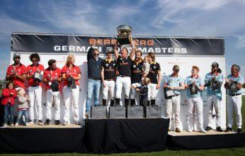 Berenberg-German-Polo-Masters-2021-Sieger-©Sonja-Rommerskirch-346x220.jpg