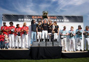 Berenberg-German-Polo-Masters-2021-Sieger-©Sonja-Rommerskirch-360x250.jpg