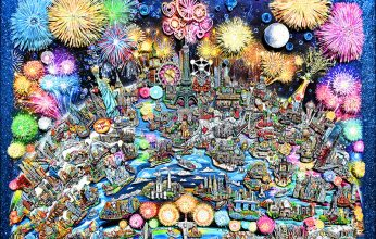 Celebrating-our-World-Unikat-128-x-93-346x220.jpg