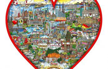Celebrations-are-the-Heart-of-Deutschland-665-x-64-35-x-35_Grafik-346x220.jpg