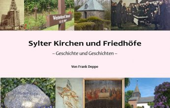Frank-Deppe-Sylter-Kirchen-und-Friedhöfe-346x220.jpg