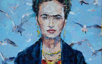 Frank-getty-Frida-Kahlo-110-x-110-cm-346x220.jpg