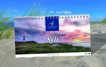 ISTS-Postkartenkalenden_2022_CMYK_300dpi-346x220.jpg