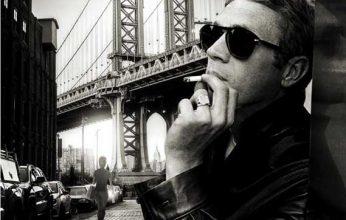 Axel-Crieger-Brooklyn-Steve-McQueen-346x220.jpg