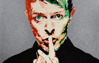 Elena-Lobanowa-David-Bowie-200-x-200-346x220.jpg