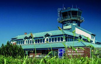 Flughafen-Sylt_Foto-Sylt1-2-346x220.jpg