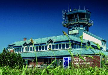 Flughafen-Sylt_Foto-Sylt1-2-360x250.jpg