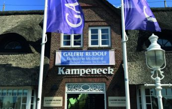 Galerie-Rudolf-aussen-346x220.jpg