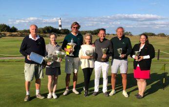 Golf-Club-Sylt-Clubmeister-2021-1-346x220.jpg