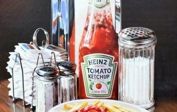 Luigi-Rocca-Red-hot-fries-60x60-1-346x220.jpg
