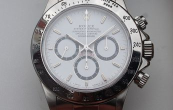Rolex-Daytona-Ref.16520-Zenith-Rev.2020-Ca.-1993-Inverted-6-346x220.jpg