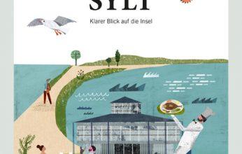 SMG-Kurs-Sylt-3-Cover-346x220.jpg