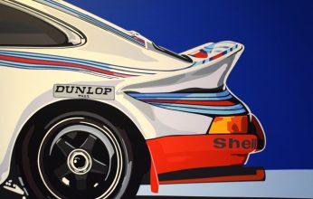 Verron-Porsche-Acryl-auf-Leinwand-120x120cm-346x220.jpg