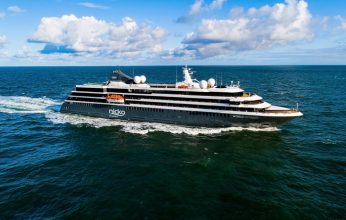 WORLD-VOYAGER-©nicko-cruises-Schiffsreisen-GmbH-346x220.jpg