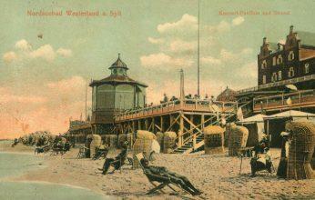 westerland_02-sylt-museum-346x220.jpg