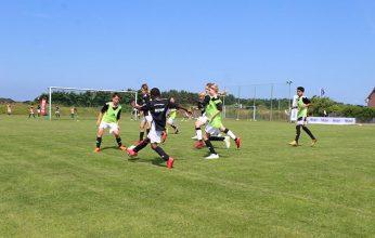 Fussballschule-Rummenigge-346x220.jpg