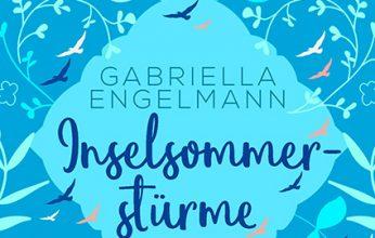 Gabriella-Engelmann-Inselsommerstuerme-346x220.jpg