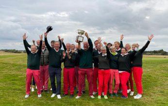 Golf-Inselmeisterschaft-346x220.jpg