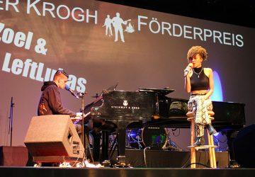 Henner-Krogh-Foerderpreis-360x250.jpg