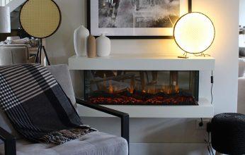 KM-Home-Design-1-346x220.jpg