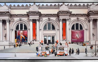 Luigi-Rocca-Native-American-Masterpieces-60x120-1-346x220.jpg