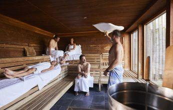 Sauna-Sylter-Welle-Foto-Lars-Jockumsen-1-346x220.jpg