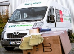 Sylt-Transporter-Oeger-Akguen-1-c-Sylt-Connected-260x188.jpg