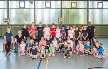 TSV-Westerland-Badminton-c-Sylt-Connected-346x220.jpg