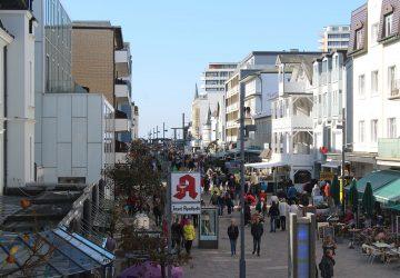 Titel-Insel-Shopping-360x250.jpg