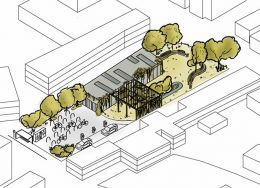 Vorstellung-Staedtebaulicher-Rahmenplan-260x188.jpg