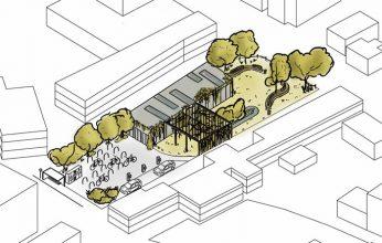 Vorstellung-Staedtebaulicher-Rahmenplan-346x220.jpg