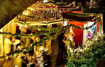Weihnachtsmarkt-Kamphues-2013-48-346x220.jpg